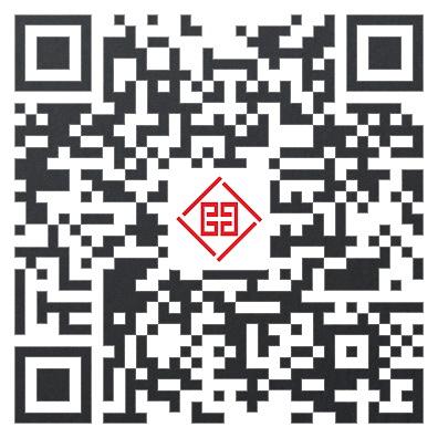 鸿华物业官方微信