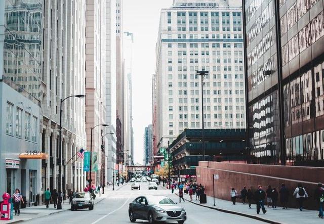 一文看懂:城市更新·旧改·棚改·综合整治·土地整备(收藏版)